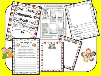 BACK TO SCHOOL- 2 Super Cute Ideas for YOUR Classroom!