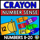 BACK TO SCHOOL ACTIVITY 1ST GRADE (TEEN NUMBERS SENSE CENT