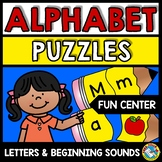 BACK TO SCHOOL ACTIVITY KINDERGARTEN (ALPHABET BEGINNING S