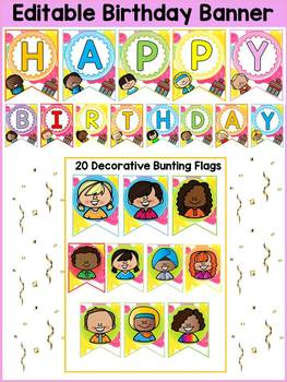 BACK TO SCHOOL {CALENDAR, BIRTHDAY, WEATHER} DISPLAY PACK CLASS DECOR