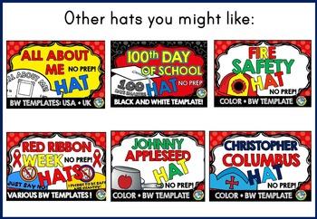 FIRST WEEK OF SCHOOL CRAFTS (FIRST WEEK OF SCHOOL ACTIVITIES KINDERGARTEN+