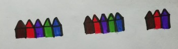 BACK TO SCHOOL OFFER Freebeis of hand Drawn Clip arts.