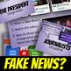 Critical Thinking Strategies: Fake News, Hidden Bias, POV (21st century skills)