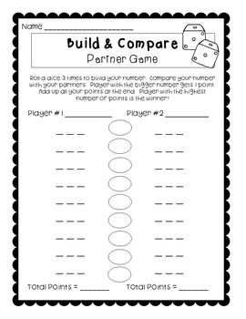 Math Review Worksheets | Back to School