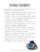 BACK TO SCHOOL: Ninja Read-Aloud Lessons