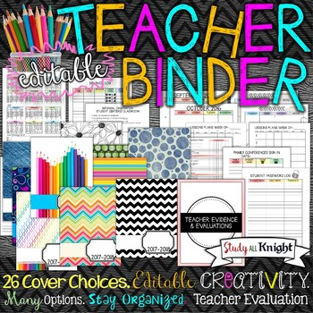 BACK TO SCHOOL TEACHER WISHLIST FILLED WITH ACTIVITIES AND FUN BUNDLE