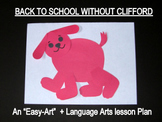 Back to School - Clifford