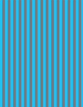 BACKGROUNDS: Stripes