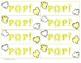 POP! Doubles & Doubles Plus One Facts (1st Grade)