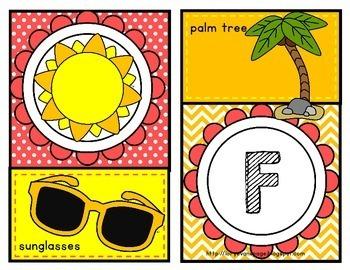 BANNER - Summer Fun