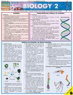 Biology 2