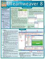 Dreamweaver 8 - QuickStudy Guide