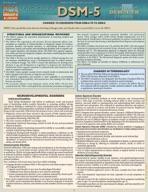 Dsm-5 Overview Of Dsm4 Changes