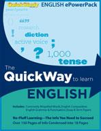 English ePowerPack