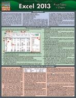 Excel 2013 Pivot Tables & Charts