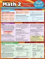 Math 2 Common Core 10Th Grade