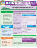 Math Fundamentals 5: Word Problems
