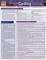 Medical Coding: Icd-10-Pcs