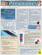 Pregnancy - QuickStudy Guide
