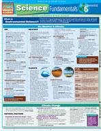 Science Fundamentals 5 - Environmental Science