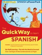 Spanish ePowerPack