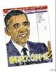 BARACK OBAMA: BLACK HISTORY MONTH WRITING ACTIVITY, GROWTH MINDSET, BIOGRAPHY