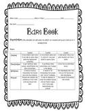 BARE book Rubric