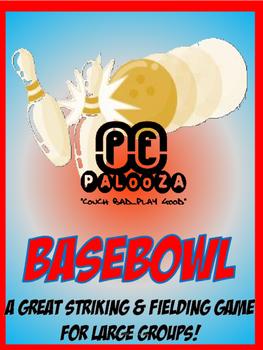 BASEBOWL