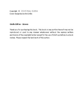 BASIC ENGLISH CONVERSATION FOR BEGINNERS