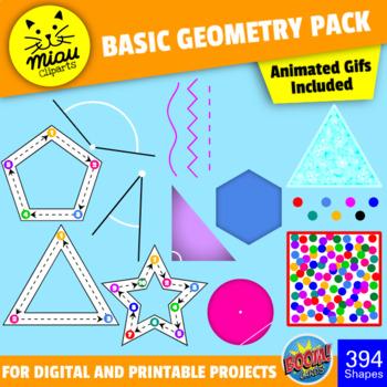 Basic geometry homework help