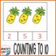 BASIC MATH SUMMER FREEBIE