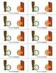 BAT-BALL DOORKNOB-DOOR posters and individual cards - comb