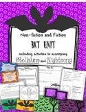 BAT UNIT - Non-fiction and Fiction