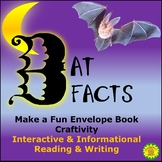 BAT FACTS and More