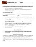 BBC Mi vida loca Episode 4 Study Guide