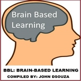 BBL: BRAIN-BASED LEARNING