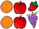 BBQ Literacy and Math Activities for Pre-K and Kindergarten