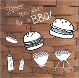BBQ images