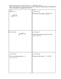 BC Calculus Circuit Activity - End of Year Review A