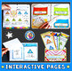 BC Core Competencies - Activities & Self-Assessment (K-7)
