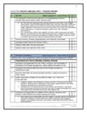 BC Curriculum Toolkit: Grade Ten English - Creative Writing (with elaborations)