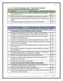 BC Curriculum Toolkit: Grade Ten English First Peoples Writing (no elabs)