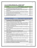 BC Curriculum Toolkit: Grade Ten English Literary Studies (no elaborations)