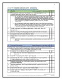 BC Curriculum Toolkit: Grade Ten English New Media (with elaborations)
