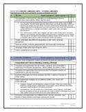 BC Curriculum Toolkit: Grade Ten English Spoken Language (with elaborations)