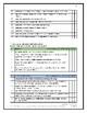 BC Curriculum Total Toolkit - Grade Seven