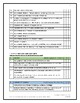 BC Curriculum Total Toolkit - Grade Six