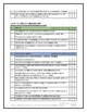 BC Curriculum Total Toolkit - Grade Two