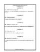 BCBA/BCaBA Supervision Activities Bundle 2