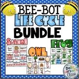 BEE-BOT Life Cycle BUNDLE